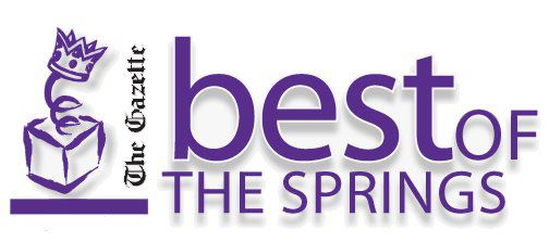 the best of springs